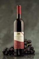 Mačkov Podrum crveno vino Merlot