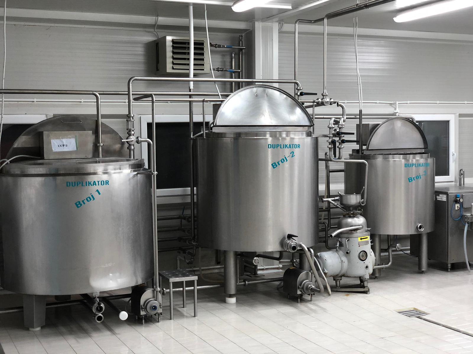 mlekara-korzo-sjenica-pogon