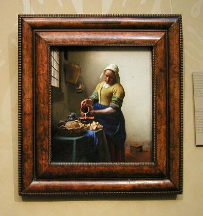mlekarica_vermer_rijks_muzej_amsterdam