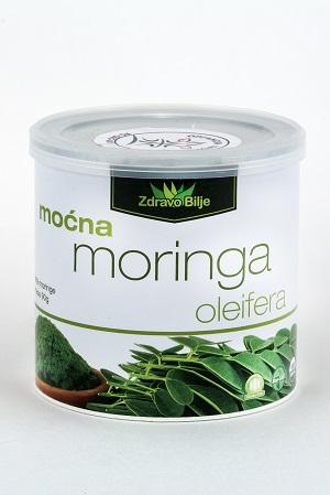 moringa_oleifera_zdravo_bilje
