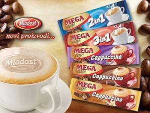 novi_proizvodi_mladost_mega_cafe