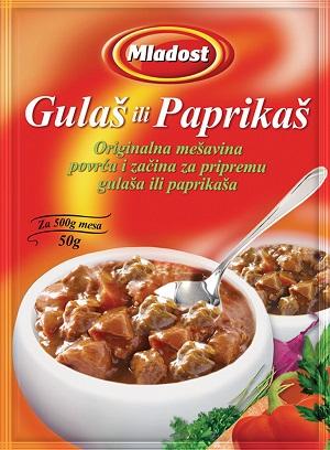 originalna_mesavina_povrca_i_zacina_za_pripremu_gulasa_ili_paprikasa_mladost