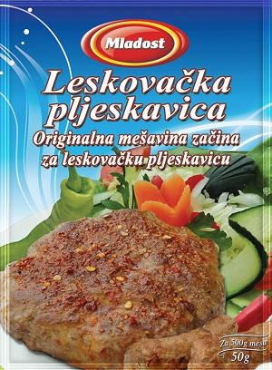 originalna_mesavina_zacina_za_leskovacku_pljeskavicu_mladost