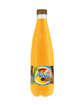 pehar_orange