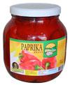 Clas Comerce doo Fileti paprike 0.720kg