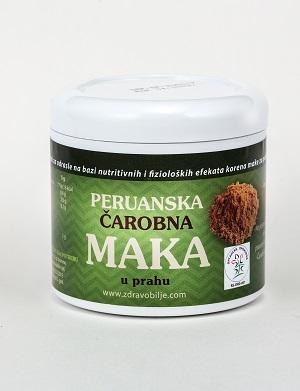 peruanska_carobna_maka_u_prahu
