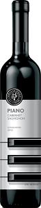 piano_cabernet_suvignon