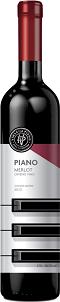 piano_merlot