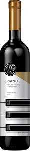 piano_pinot_noire