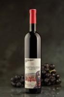 Mačkov Podrum crveno vino Portugizer