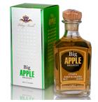 Rakija od jabuke Big Apple Exluziva