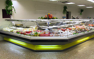 rashladna_vitrina_za_supermarkete
