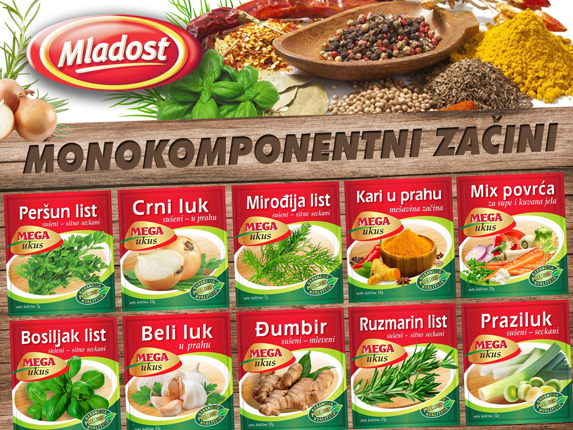 monokomponentni_zacini_suseni_i_sitno_seckani_proizvodjac_mladost_leskovac