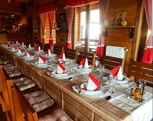restoran_salas_drevna