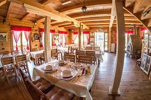 restourant_grange_drevna_in_novi_sad