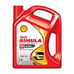 shell_mineralno_ulje_r2_extra_15w_40
