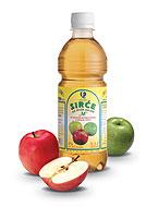 Voćno sirće od divlje jabuke standard