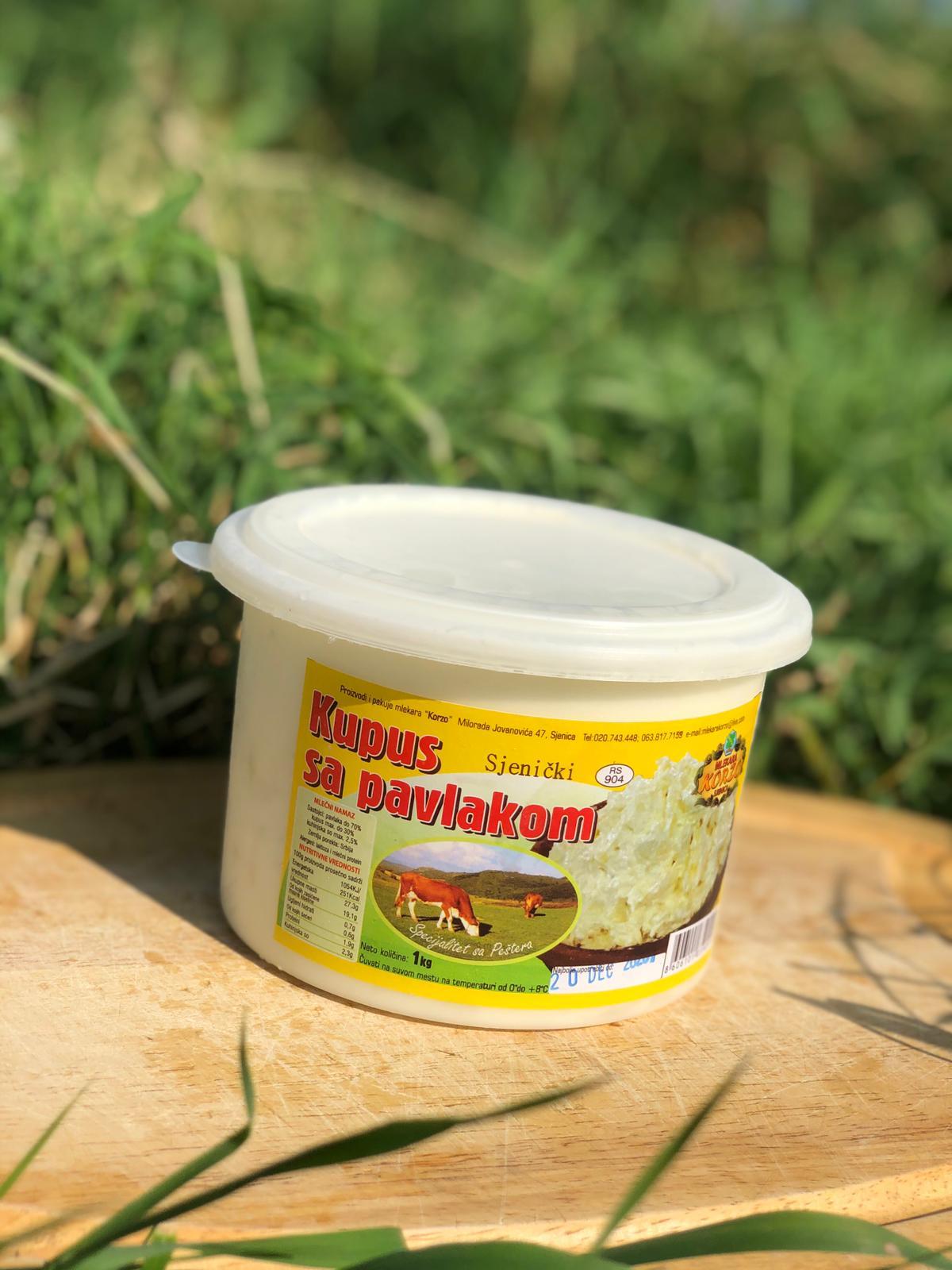 sjenicki-kupus-u-pavlaci-mlekara-korzo