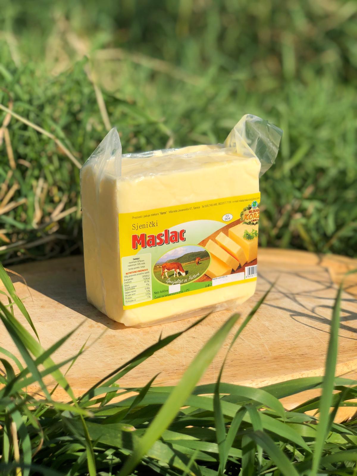 sjenicki-maslac-mlekara-korzo