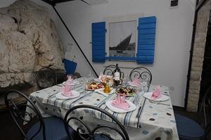 specijaliteti_restorana_izvor_u_sutomoru