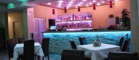 Restoran Taša Pljevlja povoljne cijene prenoćista i hrane