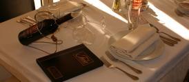 Restoran Taša Pljevlja