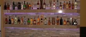 Restoran Taša Pljevlja nudi veliki izbor pića