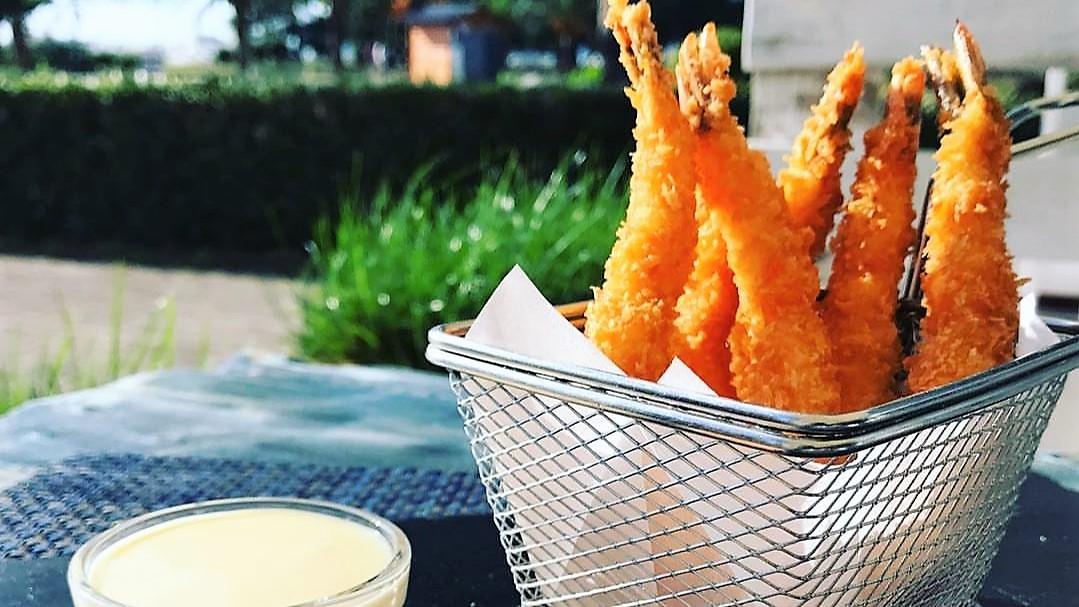 tempura_shrimp_sushi_bar_one_more