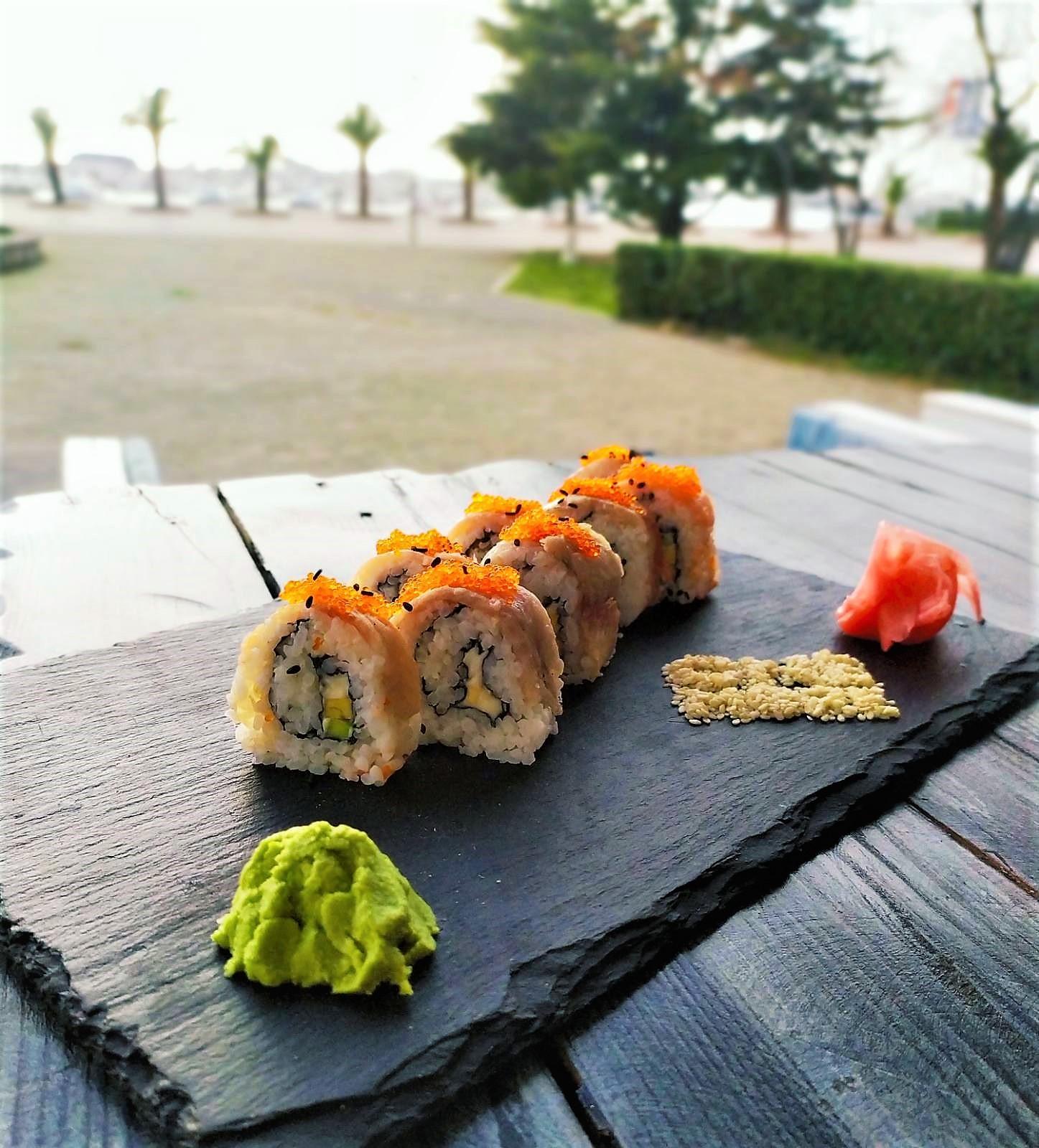 unagi_hot_rolls_sushi_bar_one_more