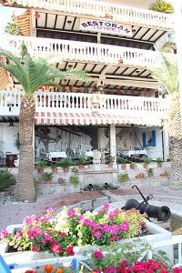 vila_i_restoran_izvor_sutomore