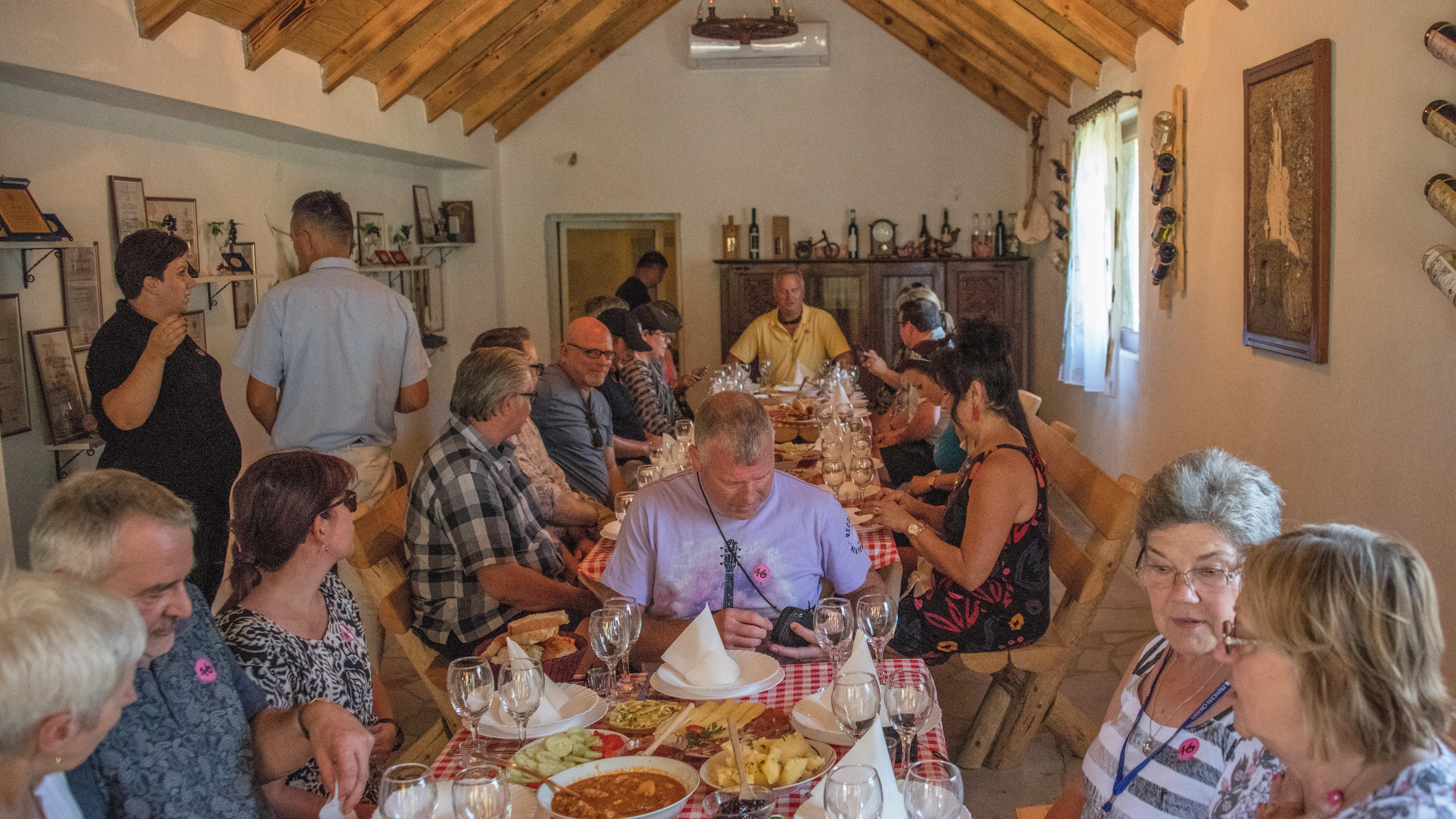 vinska_sala_za_degustaciju_vina_vinarija_dabovic