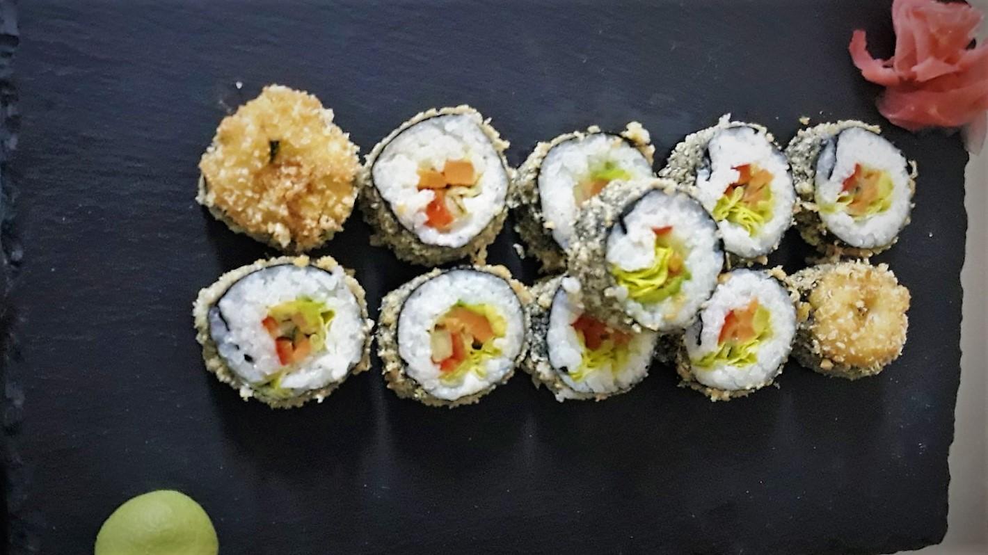 yakudza_rolne_sushi_bar_one_more